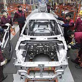 automobile-service