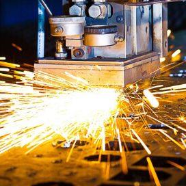 manufacturing-service
