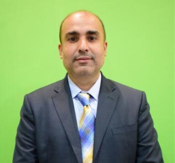 KHS-LG-Aftab-Bearingwala