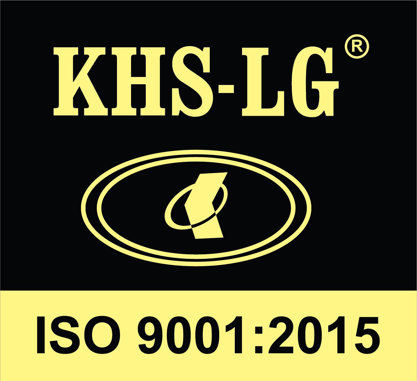 KHS-LG